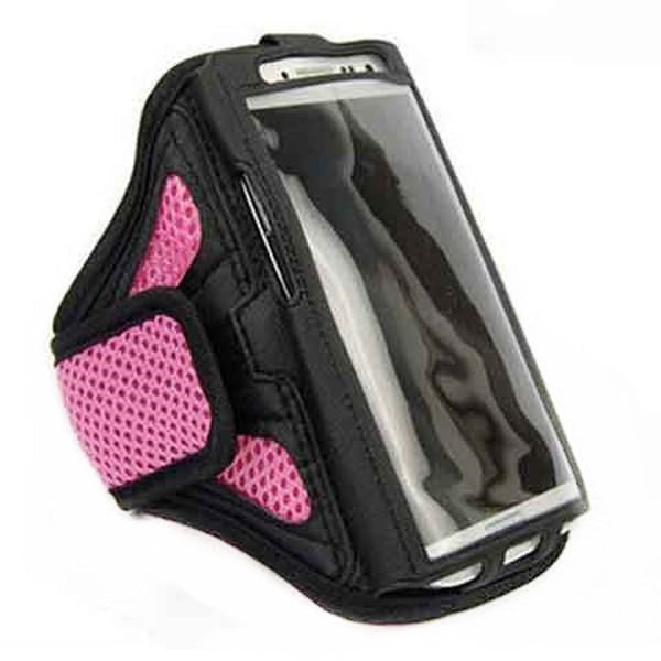 clearance iphone 6 plus sport breathable mesh armband-Rama Deals