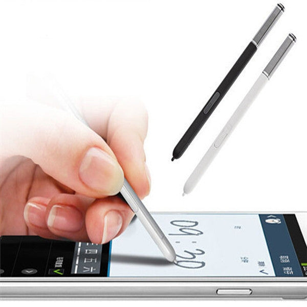 Clearance Stylus Touch S-Pen for Samsung Galaxy Note III 3 N900-Rama Deals