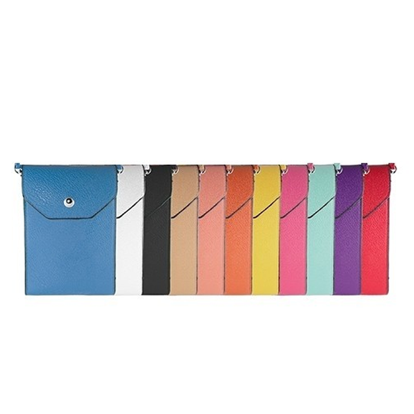 Trendy Cell Phone Cross Body Bag - 11 Colors - Rama Deals - 4