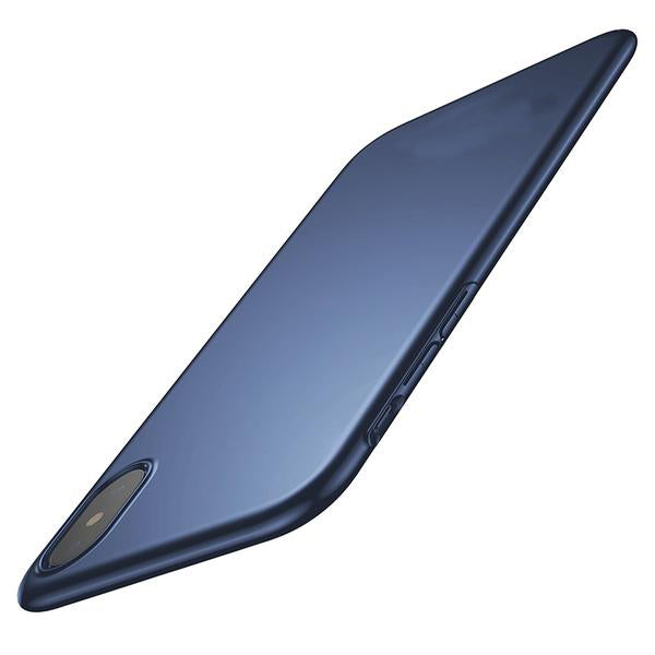 Ultra thin Protection Phone Case for iPhone X-Rama Deals