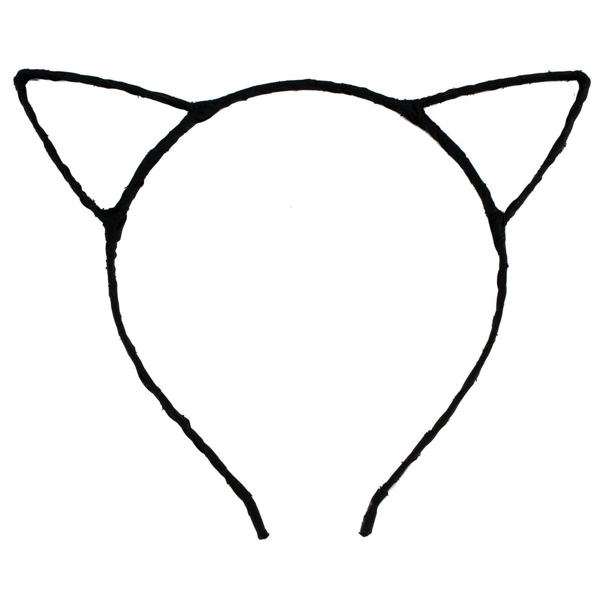 Clearance Puma Cat Ears Headband-Rama Deals