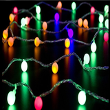 50 LED Lamp Beads - Rama Deals - 3