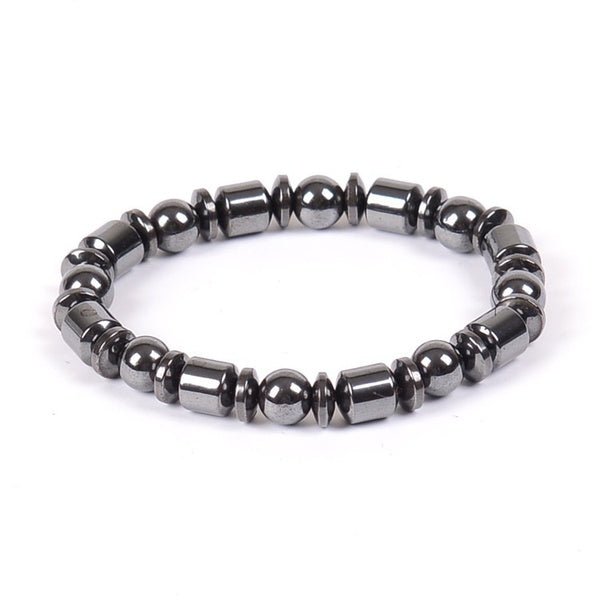Magnetic Weight Loss Bracelet-Rama Deals
