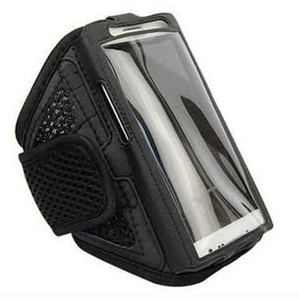 iphone 6 sport Breathable armband-Rama Deals