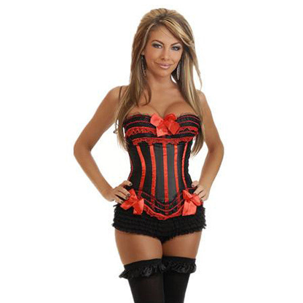 Hot-selling Colorful Waist Trainer-Rama Deals