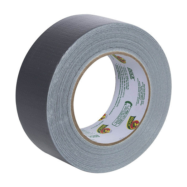 Single Roll All-Purpose Duct Tape-Rama Deals