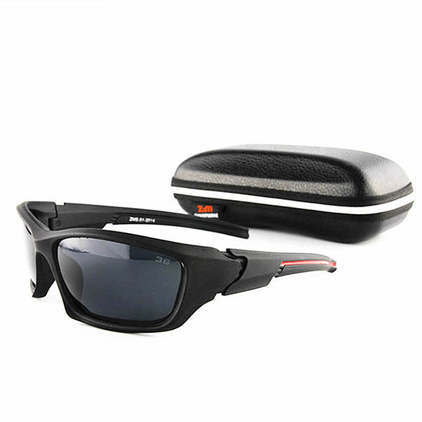Polarized Sunglasses Driving Sunglasses Goggles Sunglasses