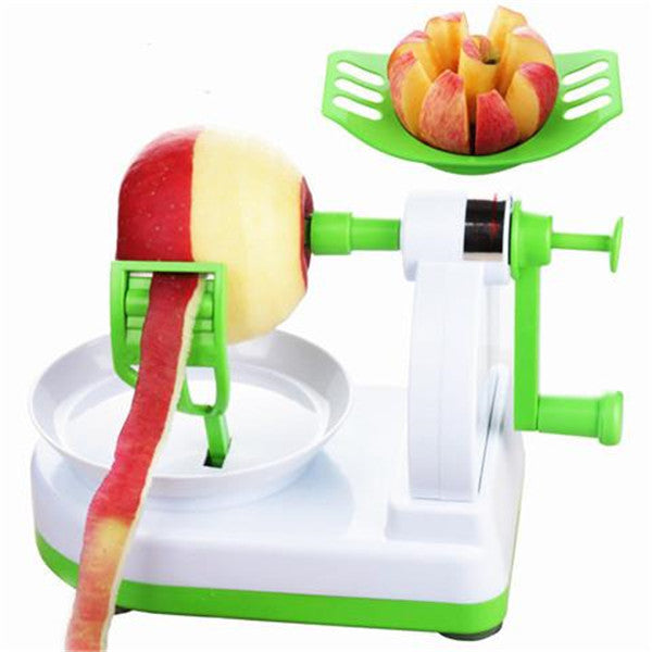 Apple Automatic Peeler-Rama Deals