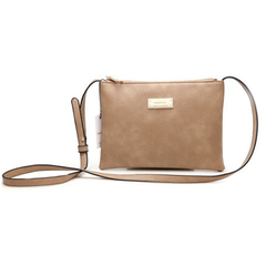 Women Cross-body Handbag