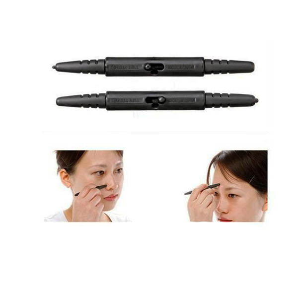 1 Piece Extractor Stick Nose Blackhead Remover-Rama Deals