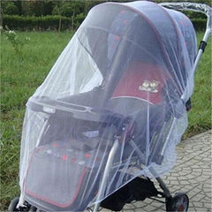 Baby Stroller Mosquito High Quality Shield Net-Rama Deals