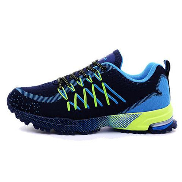 Colorful Running Shoes for Men-Rama Deals