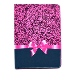 Pink Leather Case for iPad Air2 - Rama Deals - 1