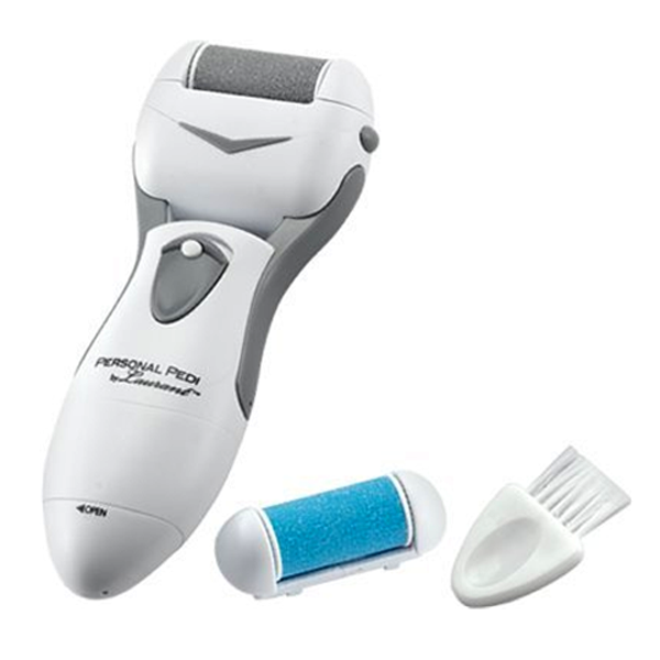 Clearance Electric Foot Callus Remover-Rama Deals