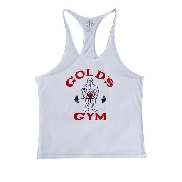 Clearance Gold's Gym Cut-Off-Rama Deals