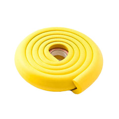 2M Children Protection Table Guard Strip-Rama Deals