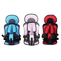 Portable Baby Safety Seat-Rama Deals