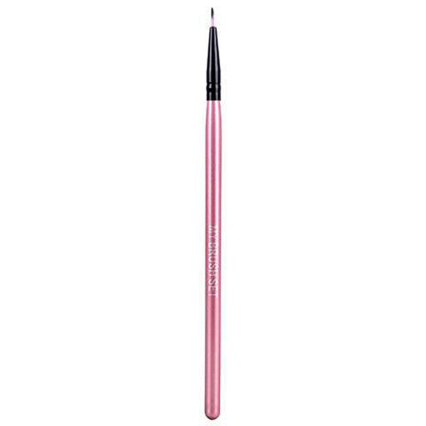 Precise Eye Liner Brush-Rama Deals