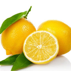 Lemon Tree (20 Seeds) - Rama Deals - 1