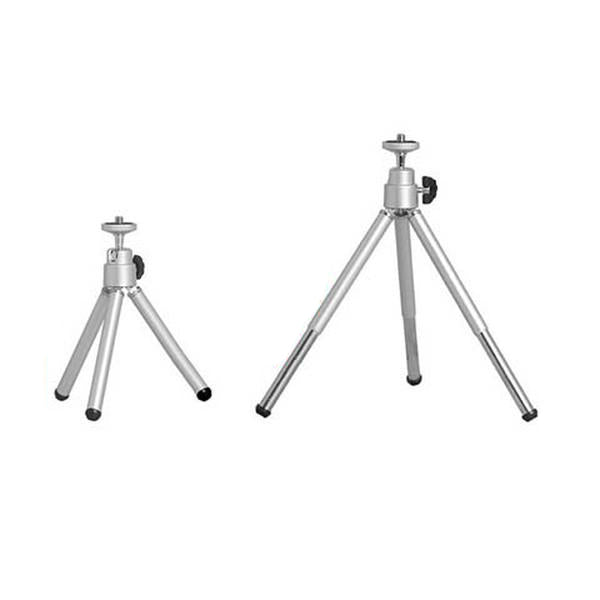 Clearance Mini Tripod Stand Clip For Phone Holder Self Timer Tripode-Rama Deals