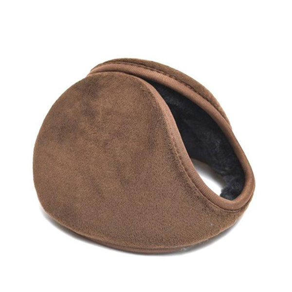 Clearance Fleece Winter Earmuff-Rama Deals