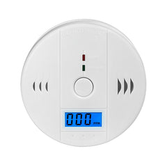 Home Security Alarm Wireless Device Detector-Rama Deals