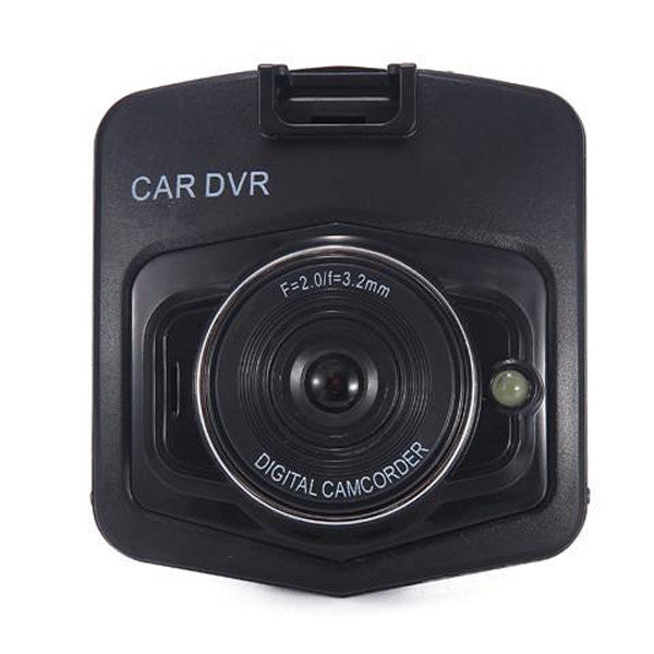Novatek Car DVR Dash Cam Camera-Rama Deals
