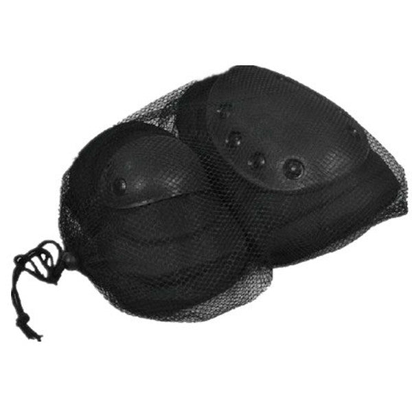 Outdoor Knee Elbow Protective Pad-Rama Deals