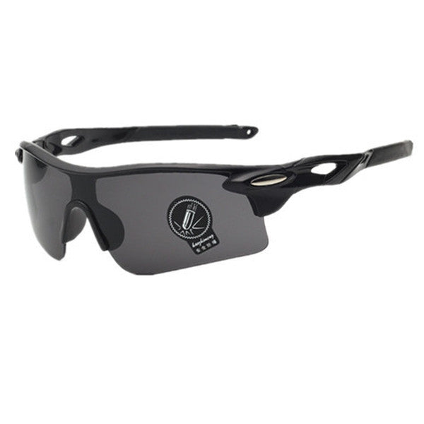 Outdoor Sport Mountain Bike Motorcycle Sunglasses-Rama Deals