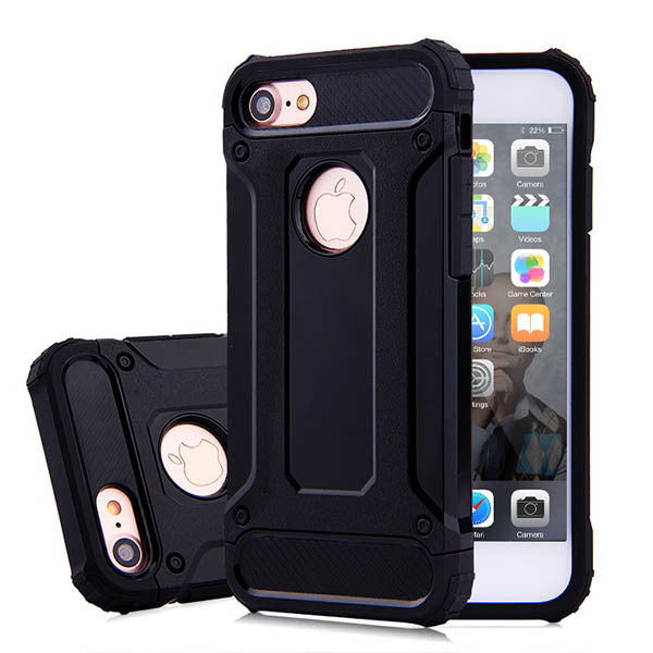 Armor Design Phone Case for iphone7-Rama Deals