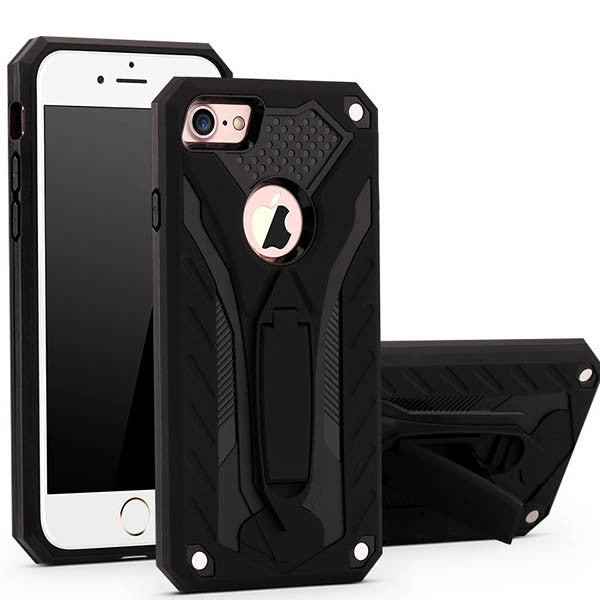 Knight Mobile Phone Case for iphone7 iphone7 Plus-Rama Deals