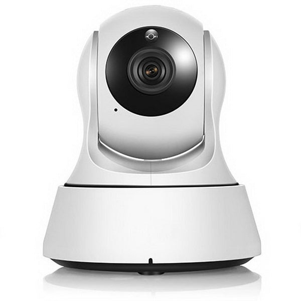 Home Motion WiFi Security Camera-Rama Deals