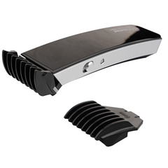 Pritech Electric Hair Trimmer - Rama Deals - 1