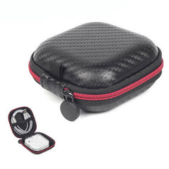 Portable EVA Travel Headphone Carry Bags - Rama Deals - 1