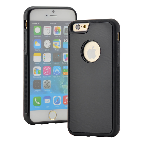 Clearance Anti-Gravity Sticky Case For iPhone-Rama Deals