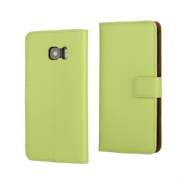 PU Leather Wallet Case for iPhone 5 5S-Rama Deals