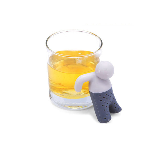 Mr. Tea Infuser - Best Seller!-Rama Deals