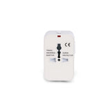 Clearance Outlet USB Wall Adapter-Rama Deals