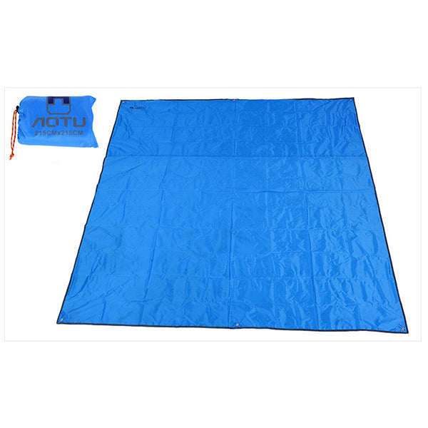 Outdoor Oxford Picnic Pad-Rama Deals