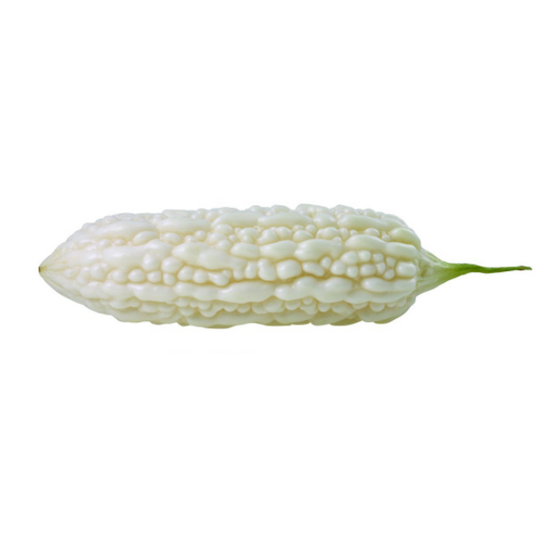 White Cucumber Seeds (100 Seeds)-Rama Deals