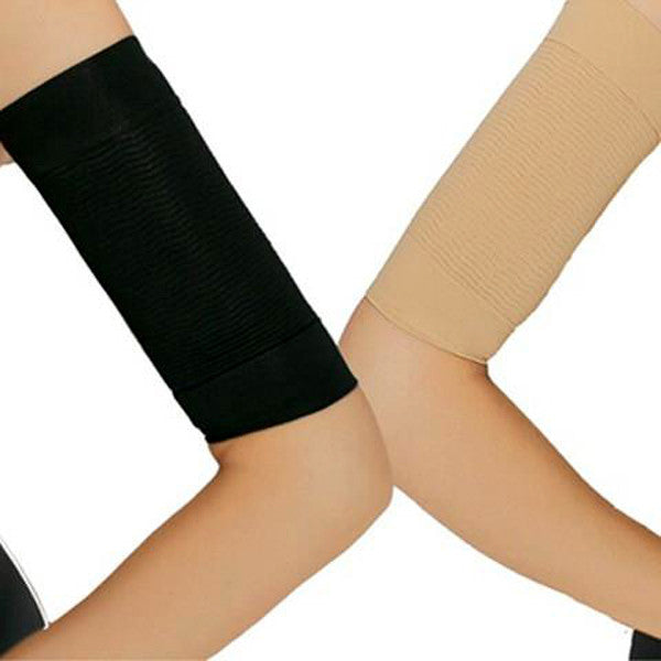 Wave Arm-Slimmer Wraps (2-Pack)-Rama Deals