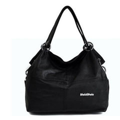 Women's Shoulder Handbag-Rama Deals