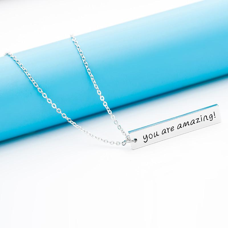lovely from best amazing plated necklaces gold pendants pendant lady necklace gift crown in cat for item women chain sweater crystal jewelry long
