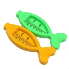 Baby Shower Plastic Thermometers-Rama Deals