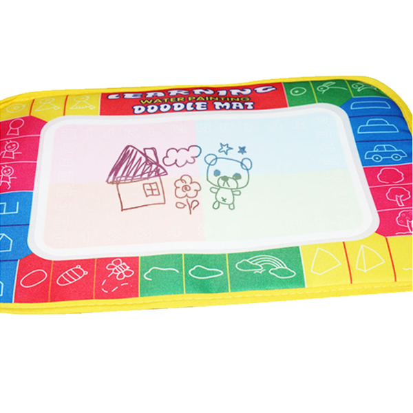 Mini Drawing Mat For Kids - Rama Deals - 2