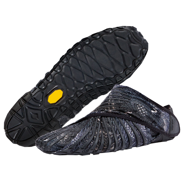 Original Furoshiki Shoes-Rama Deals