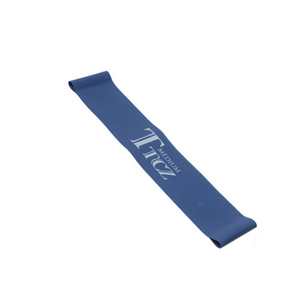 Tension Resistance Band - Rama Deals - 3