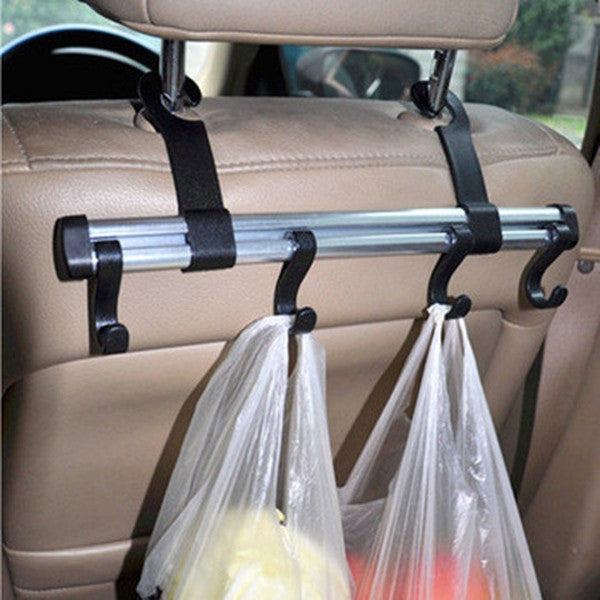 Multi purpose car hook-Rama Deals