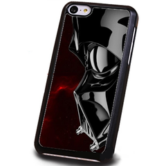Darth Vader iPhone 5 | 5S Case - Rama Deals