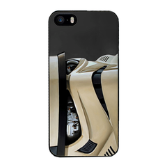 Storm Trooper iPhone 6 | 6s Case - Rama Deals - 1
